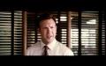 Cómo acabar con tu jefe - Trailer español
