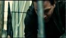 Contraband - Trailer español