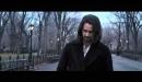Cuento de Invierno - Tráiler Oficial en español HD