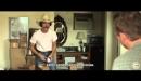 Dallas Buyers Club - Trailer Oficial Subtitulado en Español