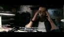 Dead man down (La venganza del hombre muerto) - Trailer subtitulado español