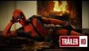 Deadpool - Tráiler español en HD