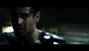 Desafío total (2012)- Trailer español
