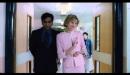 Diana - Trailer final en español (HD)