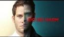 Do No Harm - Trailer