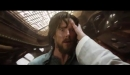 Doctor Strange - Trailer español (HD)