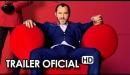 Dom Hemingway Trailer en Español (2014) HD