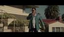 Dos buenos tipos - Trailer final español (HD)