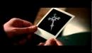 Dylan Dog: Los muertos de la noche - Trailer en español