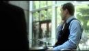 Efectos secundarios (Side effects) - Trailer subtitulado