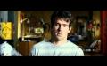 El cambiazo - Tráiler HD en español