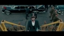 El caso Fischer - Trailer español (HD)