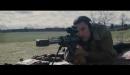 El contable - Trailer final español (HD)