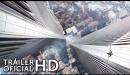 El desafío - Tráiler Oficial HD en español