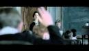 El despertar - Trailer en español