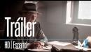 El editor de libros - Tráiler Español HD