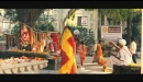 El exótico Hotel Marigold - Trailer español