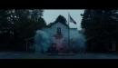 El Fin Del Sueño Americano - Trailer Subtitulado Español