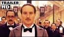 El gran hotel Budapest - Trailer español