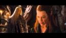 El Hobbit: La Desolación de Smaug - Trailer 2 español en HD