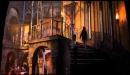 El Hobbit: Un viaje inesperado - Trailer español HD