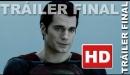 El Hombre de Acero (Man of Steel) - Trailer final español