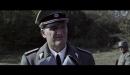 El hombre del corazón de hierro - Trailer español HD