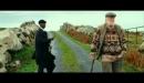 El irlandés (The Guard) - Trailer