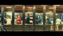 El lado bueno de las cosas - Trailer en español