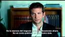 El ladrón de palabras (The words) - Trailer Oficial en Español HD (subtitulado)