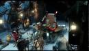 El origen de los Guardianes (Rise of the Guardians) - Trailer Español