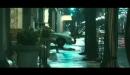 El pacto (Seeking Justice) - Trailer Subtitulado Español