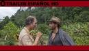 El poder de la ambición - Trailer español HD