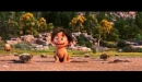 El viaje de Arlo - Trailer final español (HD)