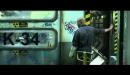 Elysium - Trailer final en espan~ol (HD)