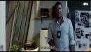 En la mente del asesino (Alex Cross) - Trailer Subtitulado Español