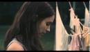 En un lugar sin ley - Trailer en español
