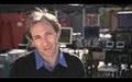 Entrevista a Jonathan English