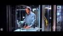 Escape Plan - Trailer Subtitulado en Español HD