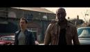 Fast and Furious 6 (A todo gas 6) - Trailer extendido en español HD