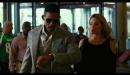 Focus - Tráiler en español HD