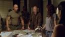 G.I. Joe: La Venganza - Trailer Español Oficial