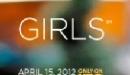 Girls - Trailer