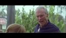 Golpe de efecto - Trailer en español HD