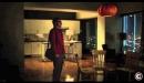 Her - Trailer subtitulado en español