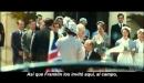 Hyde Park on Hudson - Trailer subtitulado español