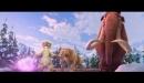 Ice Age 5: El gran cataclismo - Trailer Español