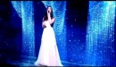 Idina Menzel - Let It Go - 2014 Academy Awards