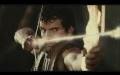 Immortals - Trailer español