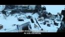 Infierno blanco (The Grey) - Trailer Subtitulado